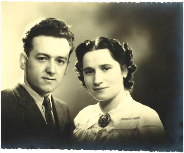 MOJ et femme