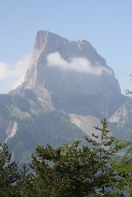 tooth mountain